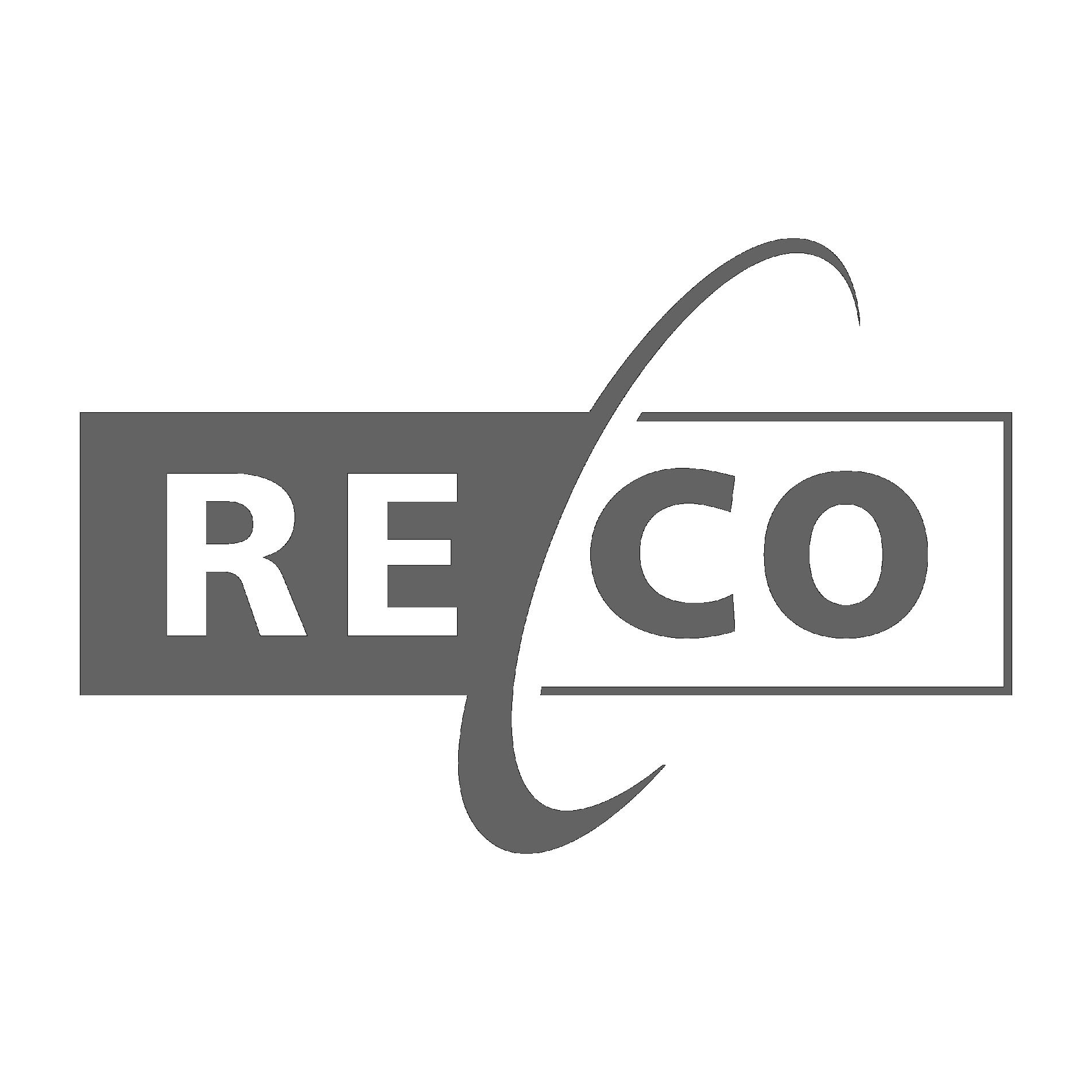 reco-logo-png-transparent-BW
